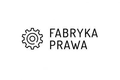 Logo stowarzyszenie prawne