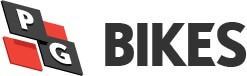 PG Bikes