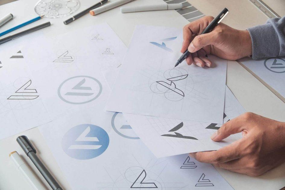 Logo dla firm