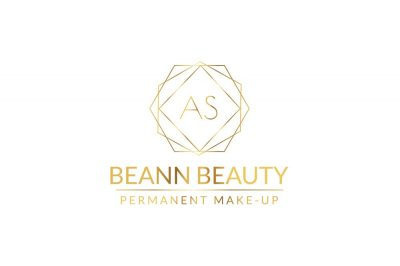 Logo BEANN BEAUTY