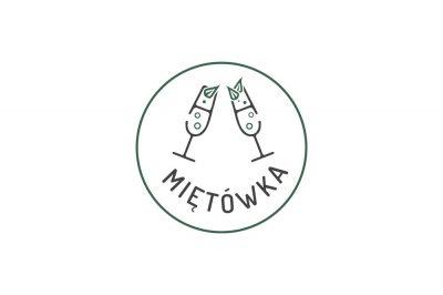 Logo Miętówka