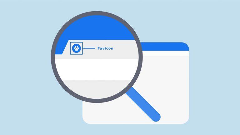 Co to jest favicon i Open Graph?