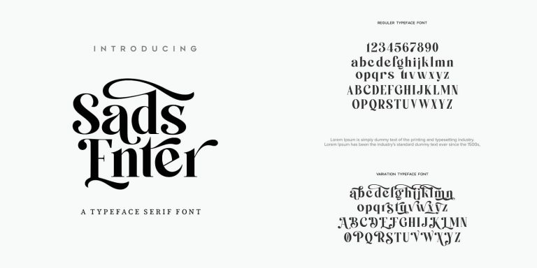Gdzie szukać fontów do projektów graficznych?