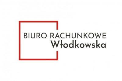 Projekt logo biura rachunkowego
