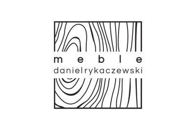 Projekt logo dla producenta mebli