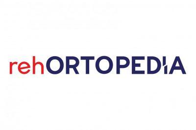 Projekt logo sklepu medycznego