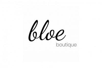 Projekt logo sklepu odzieżowego
